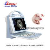 Veterinärscanner des geräten-Ultraschall-Scanner-4D Doppler