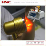 Instrument en gros d'allégement de douleur de laser de froid de qualité