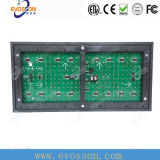 O certificado P10 do Bis escolhe o indicador de diodo emissor de luz P10 ao ar livre da cor