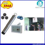 UHFabs RFID Patrouillen-Marke für Schutz-Patrouillen-System