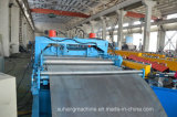 Suhang Machinery in Sales Cable Tray Roll Forming Machine