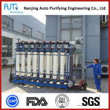 UF-Ultrafiltration-Wasser-Reinigung-System