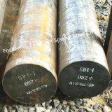 Heißer Arbeits-auch Stahl der guten Verarbeitungsfähigkeit-H13