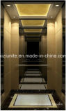 Xizi Vvvf Control Passenger Elevator with Machine Room