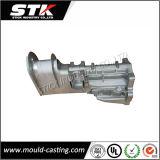 Ricambi auto del pezzo fuso di alluminio con rivestimento di placcatura