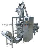 Автоматическое Powder Package Machine для Milk/Flour/Wheat Powder