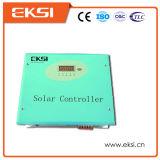 controlador solar de 24V 50A para o sistema solar