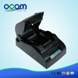 Low Price 58mm Thermal Ticket Bill Receipt Printer (OCPP-582)