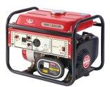 1000 Generator van de Benzine Wate de Goede Qaulity