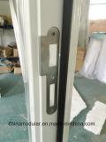 Стальная дверь для Prefab дома
