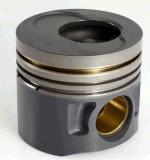 Автоматические части двигателя для шины Changan/Yutong/Kinglong/Higher