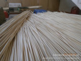 Ein Indonesica Natural Rattan Factory Price ordnen