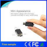 Портативный высокоскоростной Тип-C привод 32GB вспышки USB USB3.0 миниый OTG