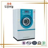 De Apparatuur van de wasserij in het Schoonmaken van Machine van het Chemisch reinigen van de Machine de Automatische