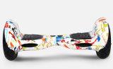 2016 [أونيسكل] اثنان عجلة [هوفربوأرد] لوح التزلج [سكوتر] كهربائيّة