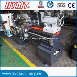 CS6250Bx2000 твердеют машину lathe высокой точности направляющего выступа станина с выемкой/машину металла поворачивая