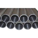 Hydraulik-Zylinder Nahtlose Stahl-Leitung