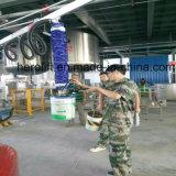 5 Gallonen-Metallwanne/-trommel/-zylinder, Lack-/zahlungsfähige/chemische Beschichtung-Wannen-Handhabungsgeräte