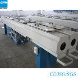 CPVC는 기계 온수 관 제조 이중으로 한다