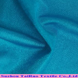 Clothのための多彩なDyed Nylon Spandex Fabric