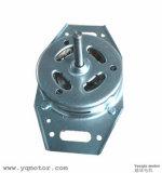 パン機械のための新しいデザインAC電気モーター