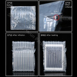 Bolso protector del amortiguador de la columna del aire para el iPad