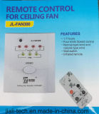 Regolatore Fan300 del ventilatore di soffitto di telecomando