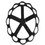 ValveのためのOEM Valve Handwheel