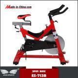 Le plus nouveau vélo de Spining de bâtiment de corps de qualité (ES-713)