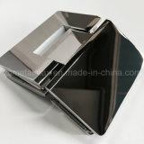 Нержавеющая сталь шарнир двери ливня струбцины 135 градусов стеклянный (YH206)