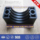 Schnelle Beschlag-/des Rohr-Clamp/Pipe Klipp-/Plastic-Verbindungselement-Automobil-Reserve-Plastikclips