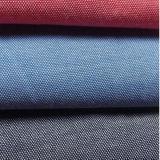 Tessuto Anti-Spiegazzato Oxford 100% del cotone