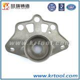 Alta qualità Precision Squeeze Casting per Aluminium Alloy Parte