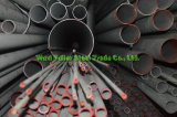 AISI 316 Stainless Steel Pipe 또는 Tube
