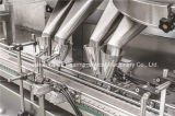 Macchina di conteggio meccanica ad alta velocità farmaceutica