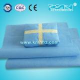 Медицинская упаковочная бумага
