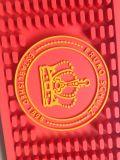 Циновка адвокатского сословия PVC подарка изготовленный на заказ Eco-Friendly высокого качества выдвиженческая