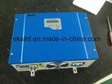 contrôleur solaire de 110V 60kw MPPT pour le système d'alimentation solaire