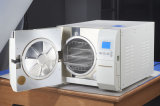 Autoclave Dental com CE