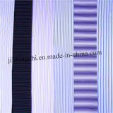 Tc6535 tela shirting de 45*45 133*94 '
