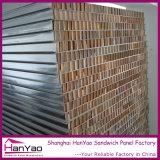 고품질 페놀 강철 샌드위치 위원회 중국 제조