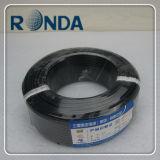 Preiswerter elektrischer Draht 0.5mm 0.75mm 1.0mm 1.5mm 2.5mm 4mm