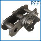 Förderwerk Cast Iron Chain für Metallurgy Industry