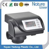 浄水のための自動LED表示4000L/H制御弁