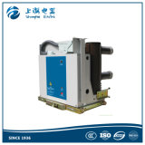 24kv 630A Indoor Draw-out Type Vacuum Circuit Breaker