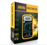 Comptes chauds Mas830b Dmm de la vente 2000