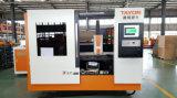 Автомат для резки лазера волокна TF4020edge+ 2000X4000mm переносимый