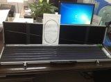 Dilator riutilizzabile della candela del Dilator di Jhk Savary Gillard