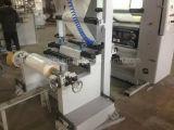 Macchina di laminazione di metodo asciutto ad alta velocità con la certificazione del Ce
