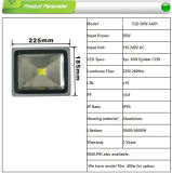 100W СИД Flood Light СИД Light